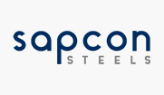 Sapcon Steels
