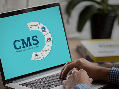 cms-development-service.php