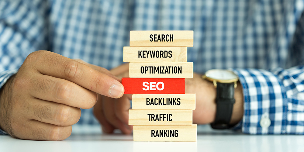 What is SEO? Why it is Important?
