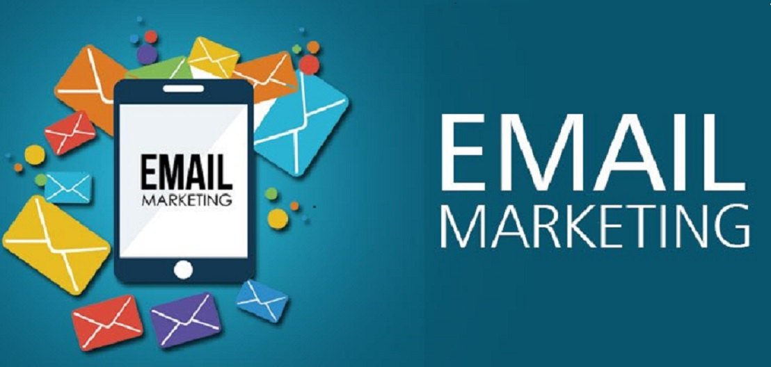 Effective usage of E-mail Marketing