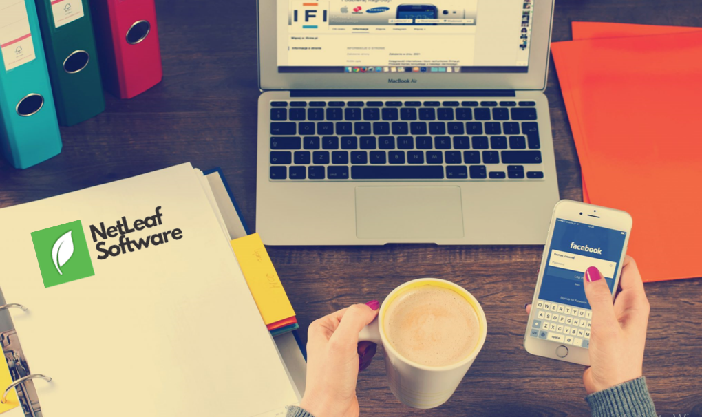 3 Ways to expand your online following