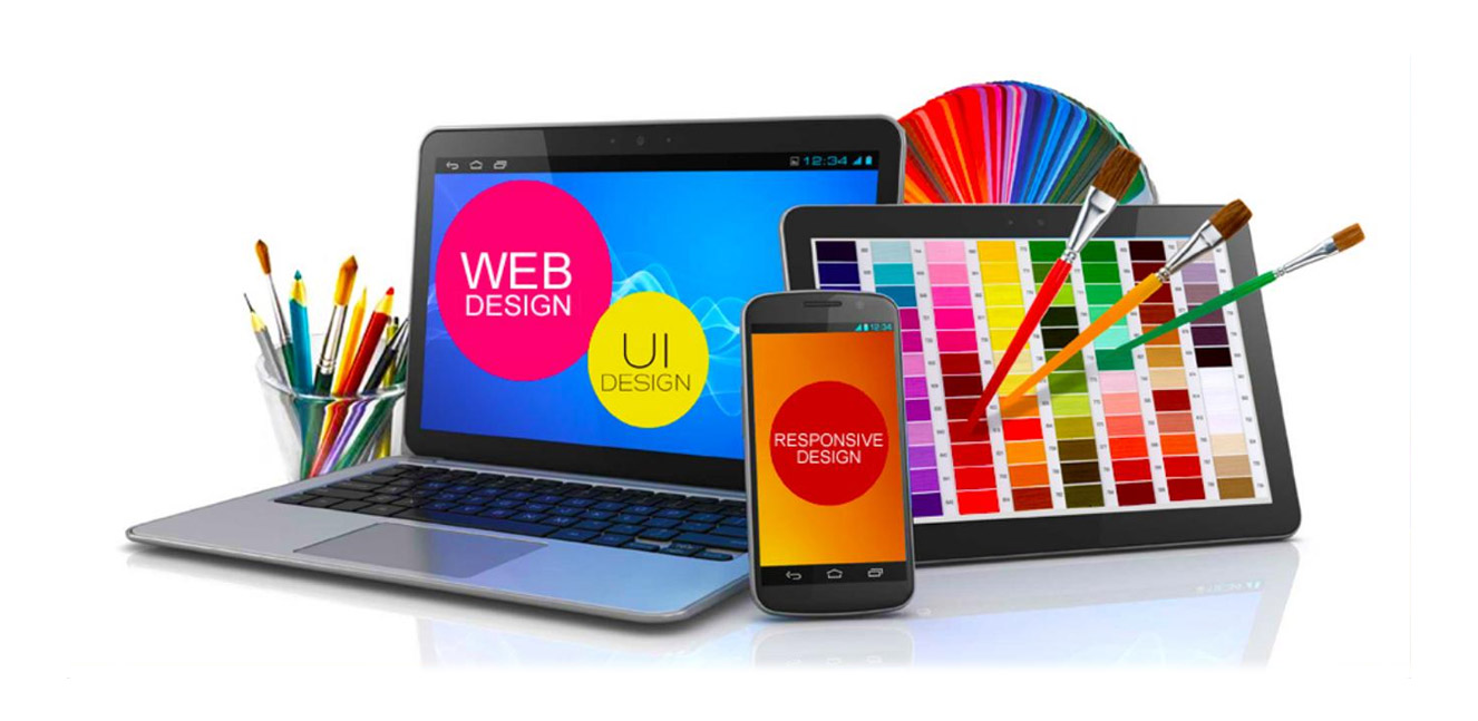 Impact of UX (User Experience) on Web Design