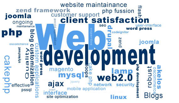 Tips On How To Choose a Reliable Web Development Company