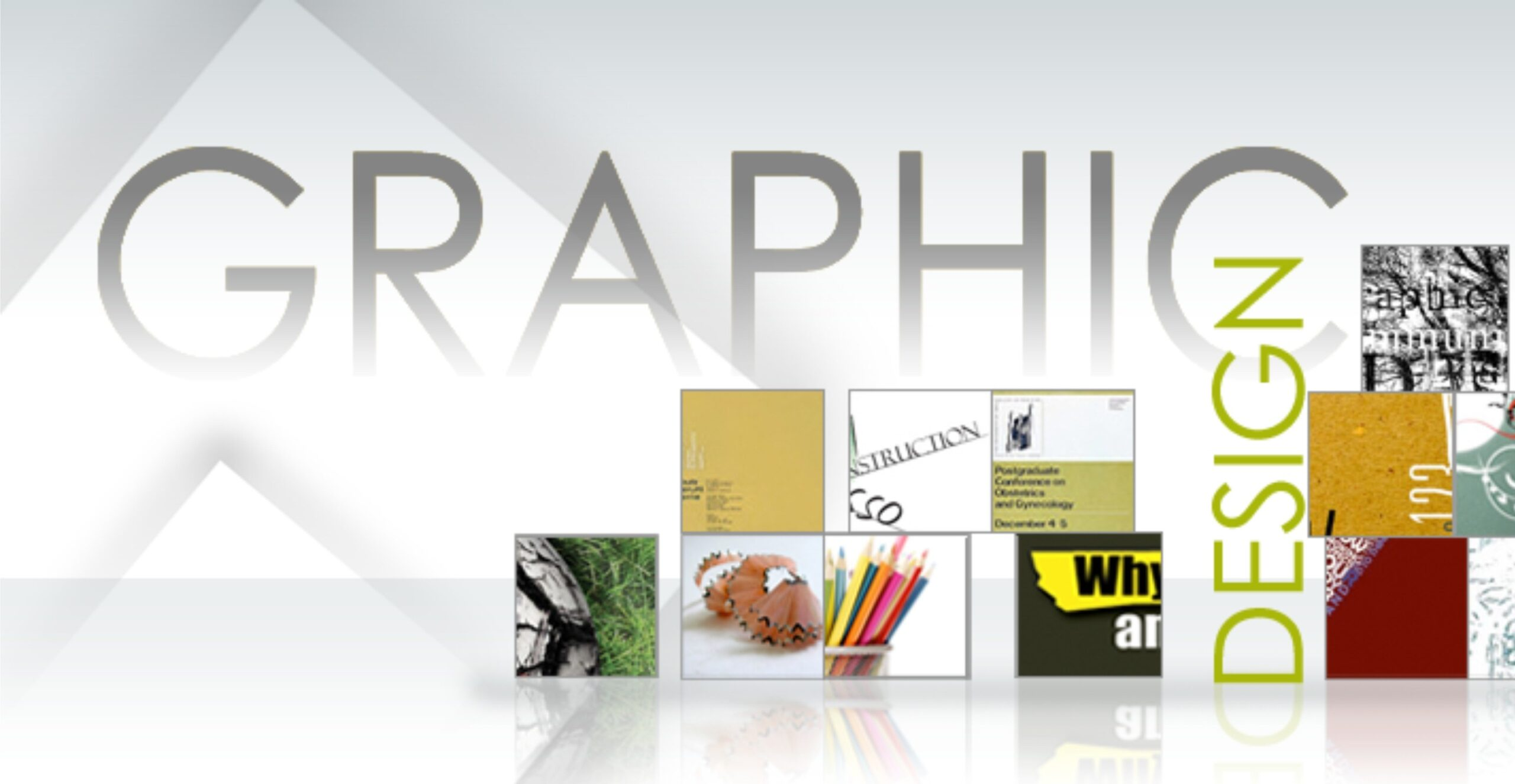 Things to Look While Choosing a Graphic Design Service