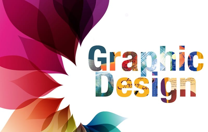 Graphic Design: Things you need to know before pursuing a career