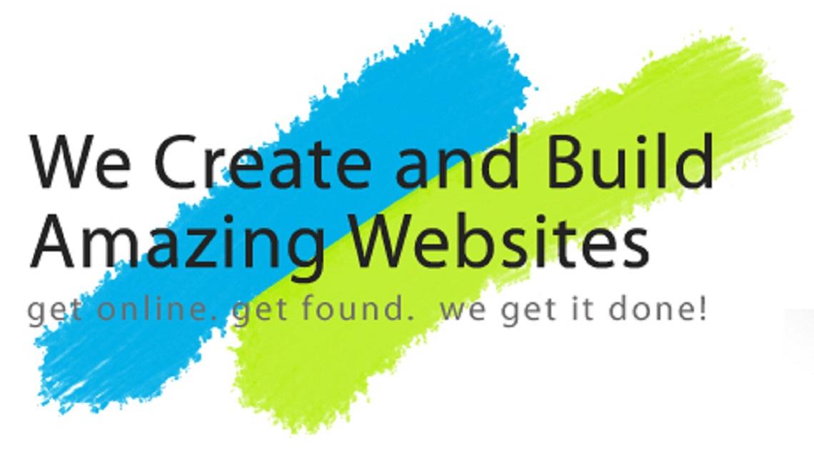 Web Designing Service in Gurgaon | Web Design Company | Netleaf