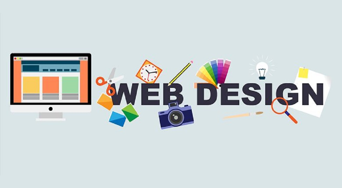 web design company ireland