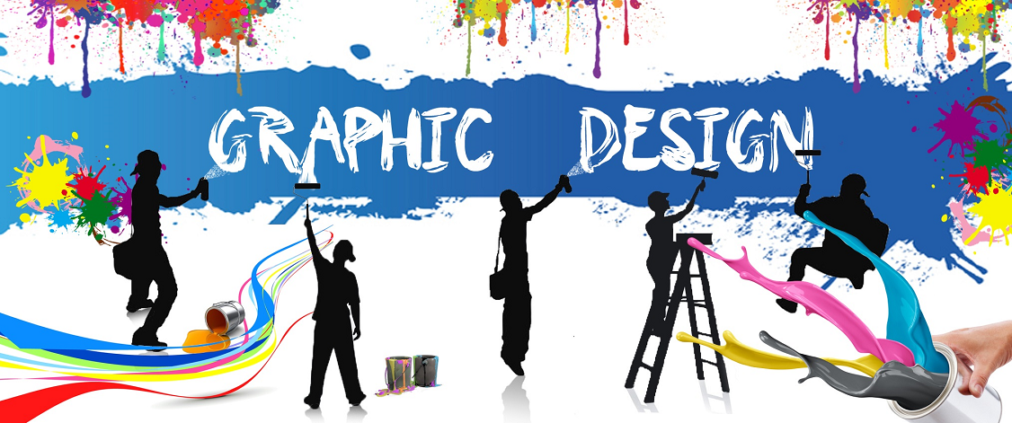 Graphic Design Services in India : Let's Explore
