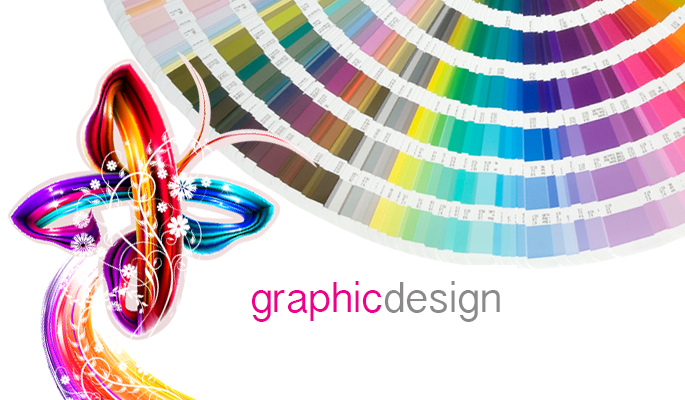 How graphics design services can help a company?