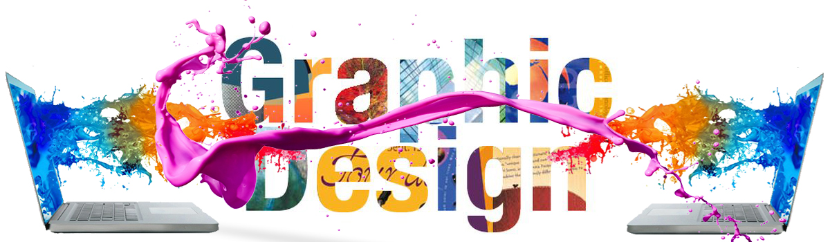 What is the difference between Graphic design and Web design?