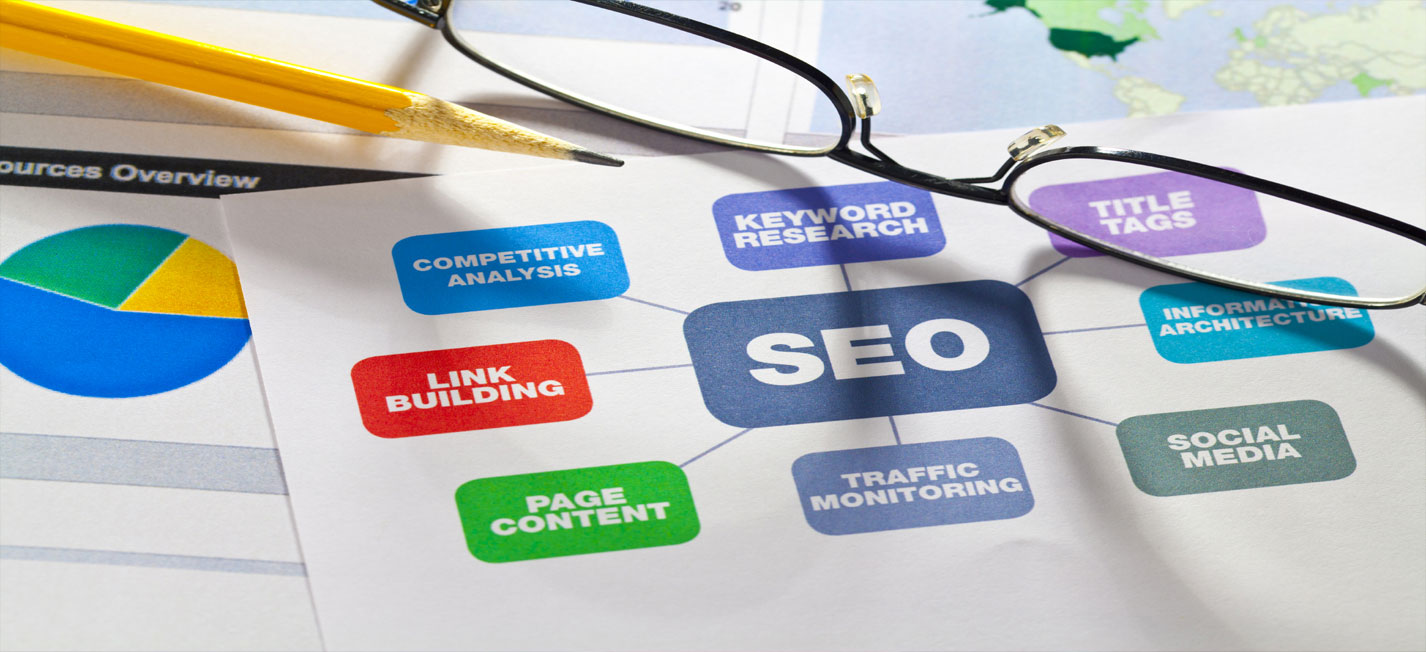 What are the latest tricks in SEO?