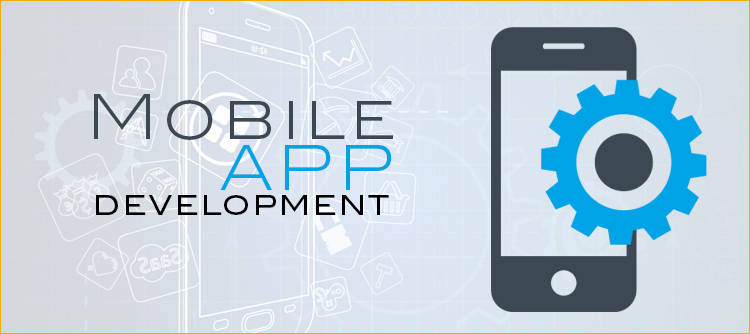 Are you looking for an App Development Company in Gurgaon?
