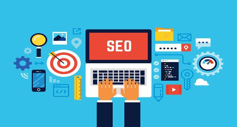 What will be the latest trends in SEO in the coming times?