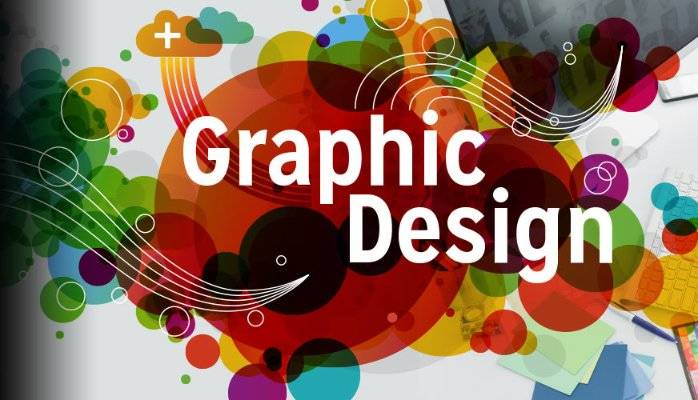 Why Graphic designing is tough for beginners?