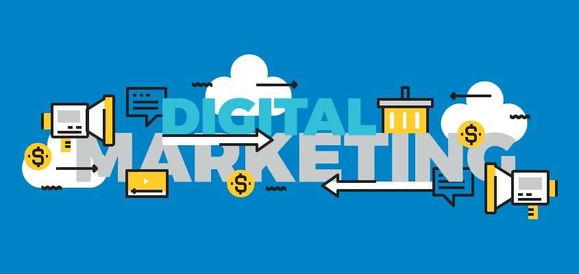 digital marketing service in gurgaon