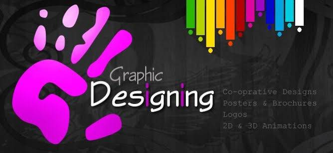 Why do you need a graphic designer for your social media marketing?