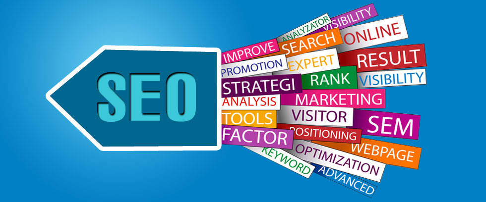 How to generate traffic on your website with the help of SEO?