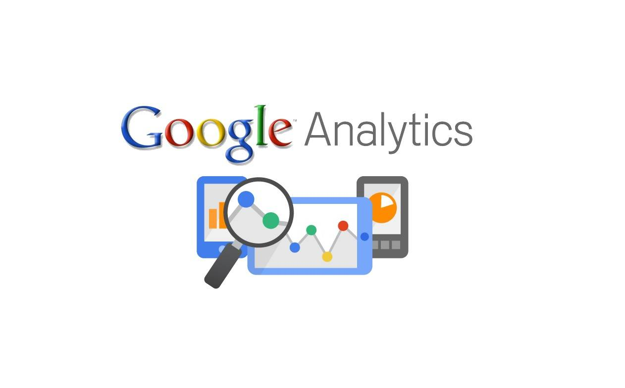 How does Google Analytics help your business?