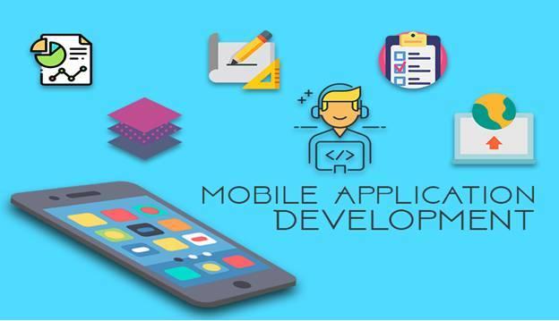 aap development service