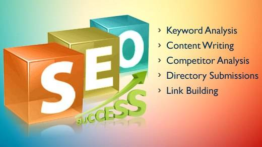 Why is SEO a powerful tool for your website to get traffic?