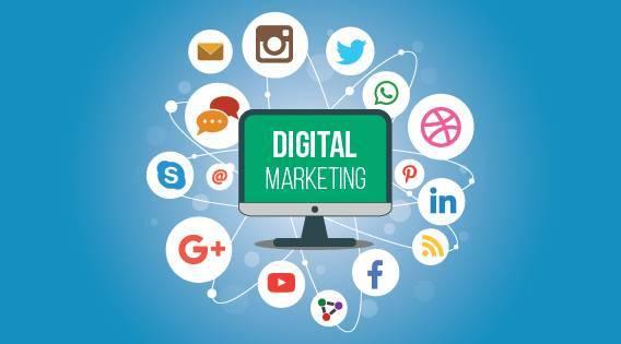 best digital marketing service in india