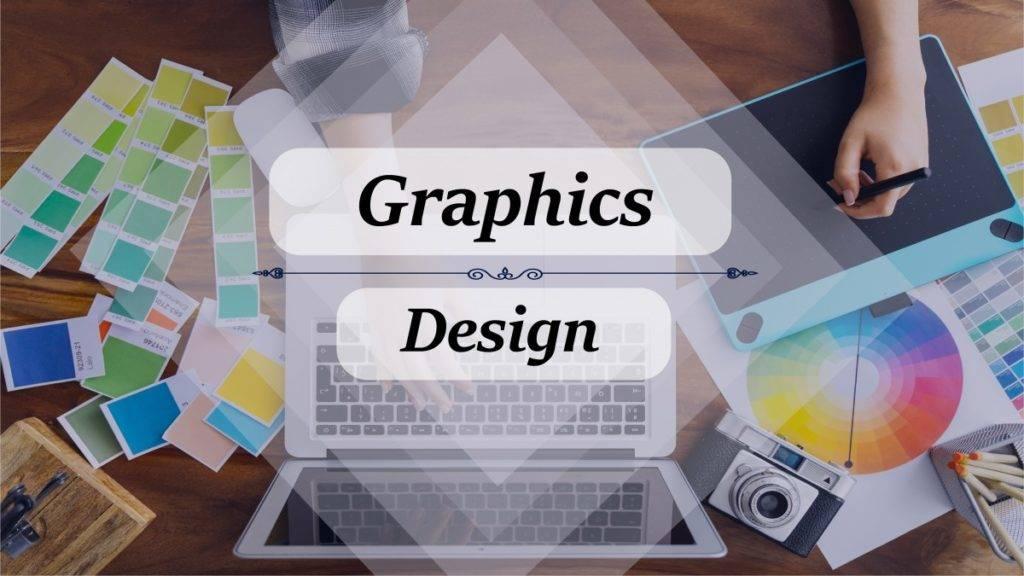 graphics designer in india