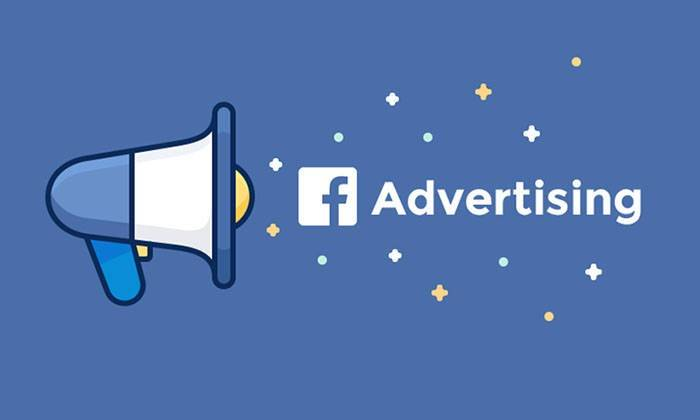 5 reasons why your Facebook Ads campaigns are failing