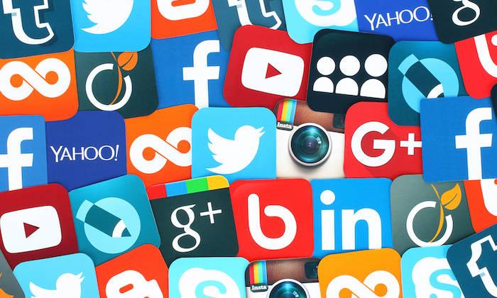 Major Low-Cost Social Media Marketing Tactics That Actually Work