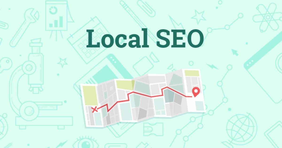 How To Take Advantage Of Local SEO For Your Business?