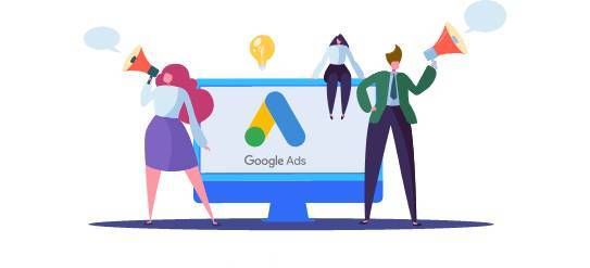 PPC Services India- Best Solutions for Digital Product Advertisements!