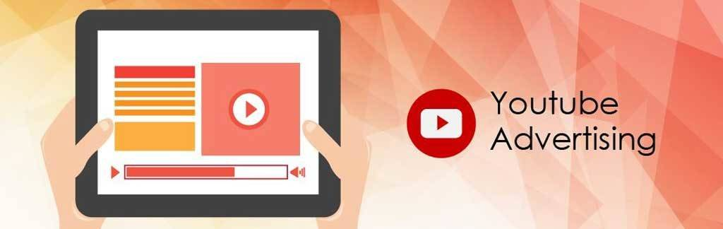 How to Offer YouTube Marketing Services That Stand Out from the Competition?