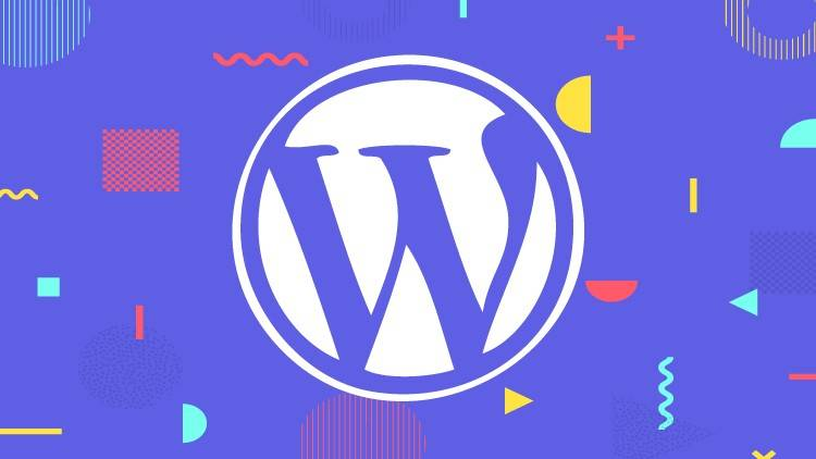 Why WordPress Websites Are Simply Better For Business?
