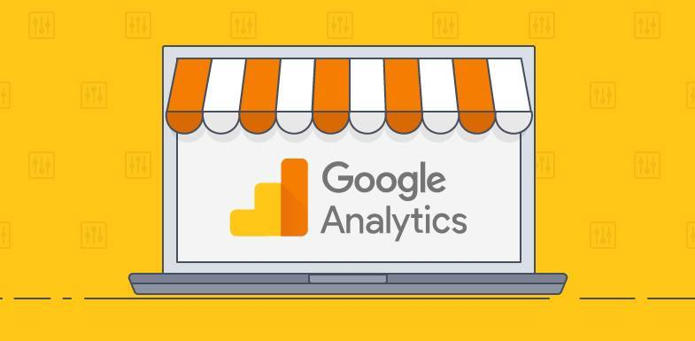 How To Set Up Google Analytics Effortlessly? Know From The Experts