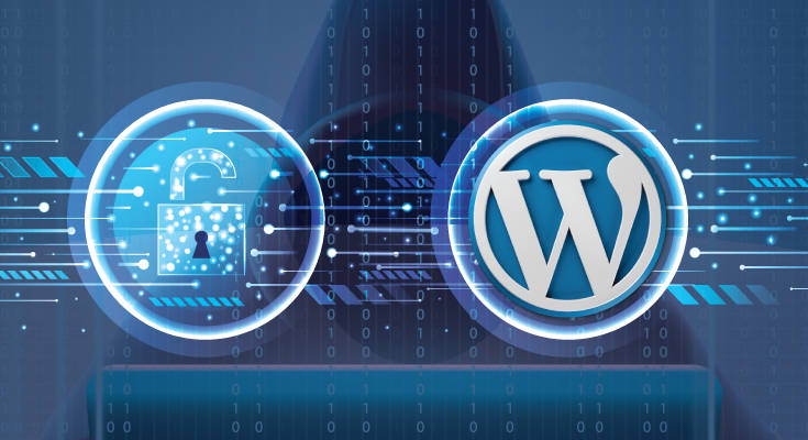 What are the Ultimate Security Guide for Your WordPress Site in 2020?