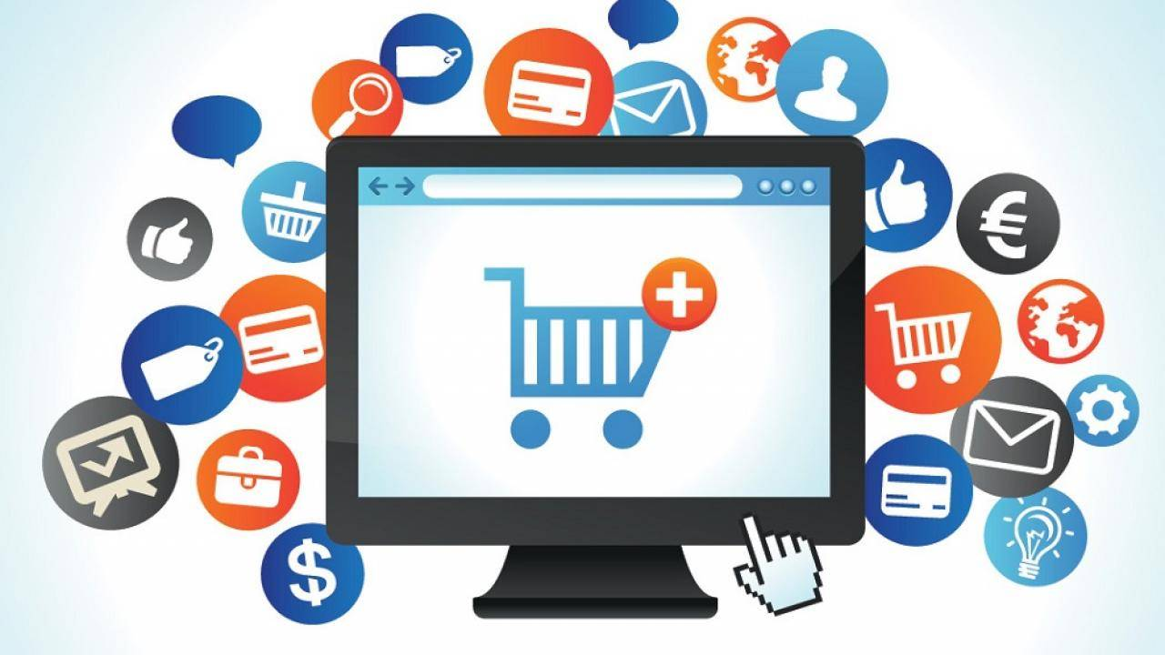 Easy E-Commerce Website Design Tips That Can Bring You Sales