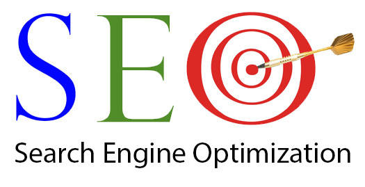How to rank your website in Google with the help of Best SEO Service?