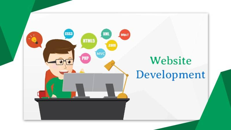Knowing The Major Mistakes That Web Developers Tend To Make