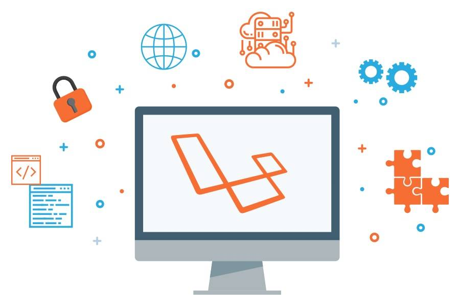 4 Trends That Will Compel You To Hire Laravel Development Company In India