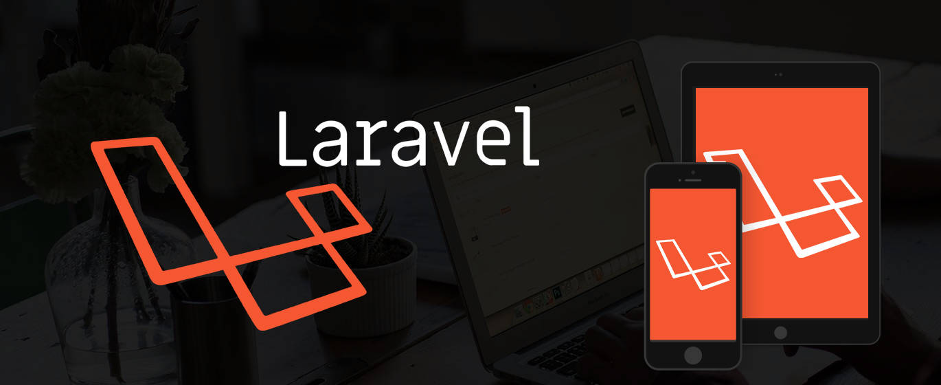 Laravel Development Service