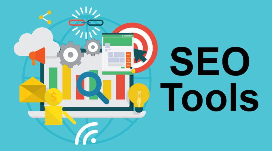 10 Best SEO Tools to Improve Your Rankings in 2020