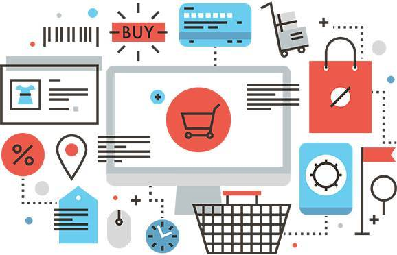 Choose the Right E-Commerce Platform | eCommerce Development Services