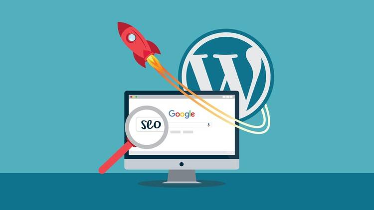 How to Get SEO Results from Your WordPress Website? |  SEO Services