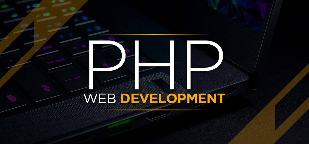 Tips For Hiring A Good PHP Web Development Company
