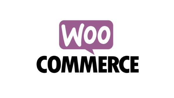 Best E-commerce Website Development in WooCommerce