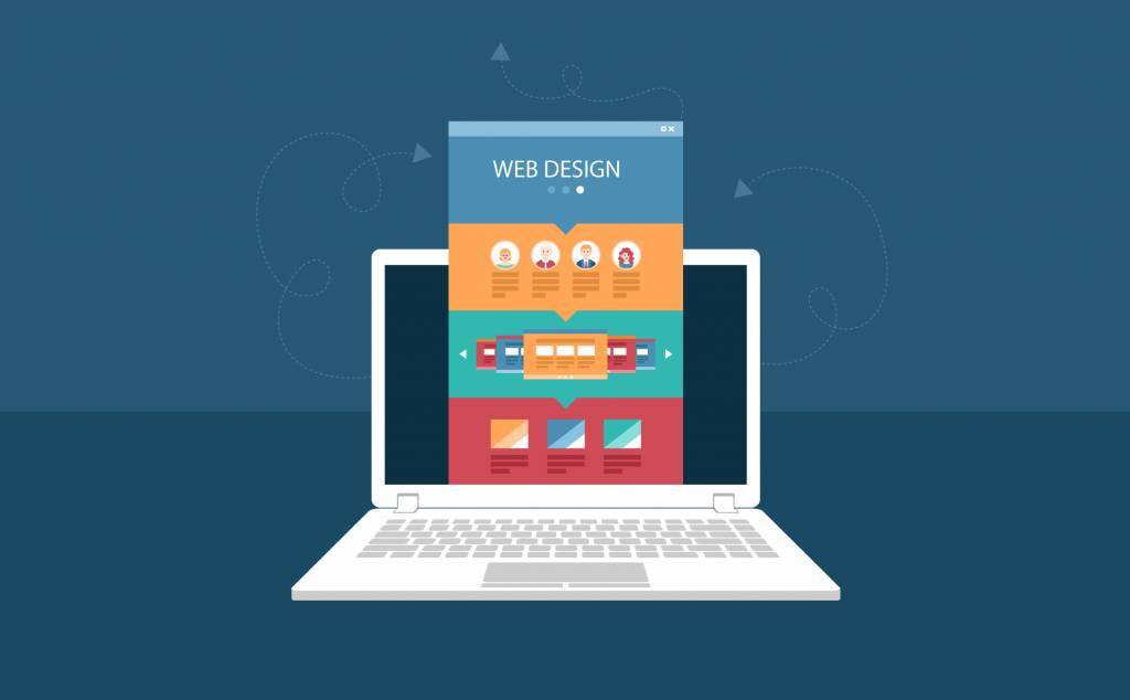 7 Reasons Why You Need to Hire a Best Website Designing Company