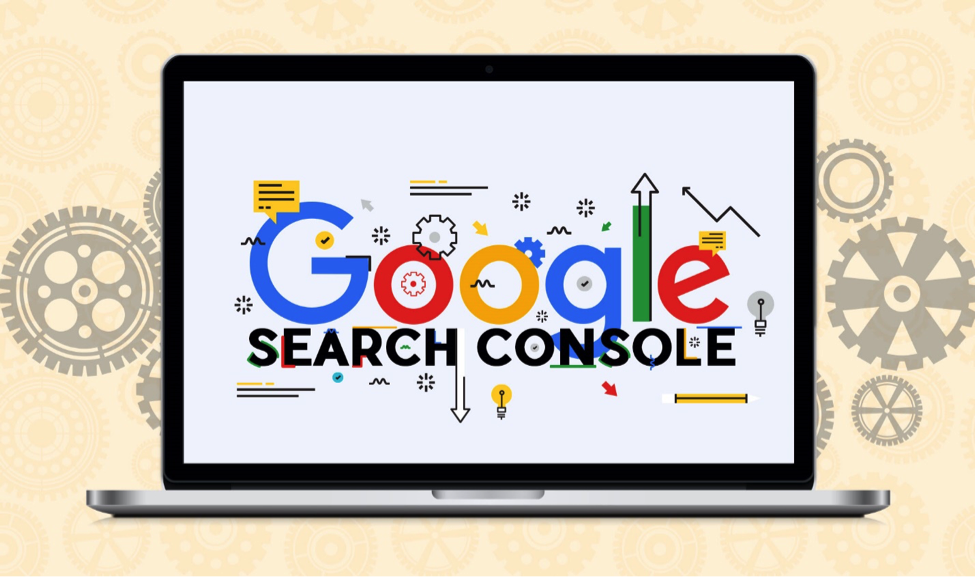 Google Search Console for Website Development in 2020