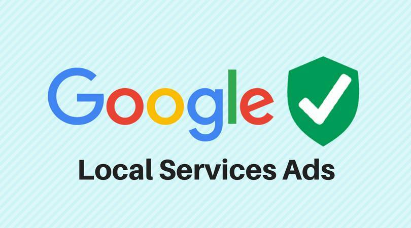 Google Local Service Ads: Are They Worth It? | PPC Services