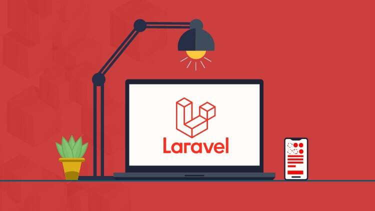 Use Laravel Framework For Becoming Best Website Development Company