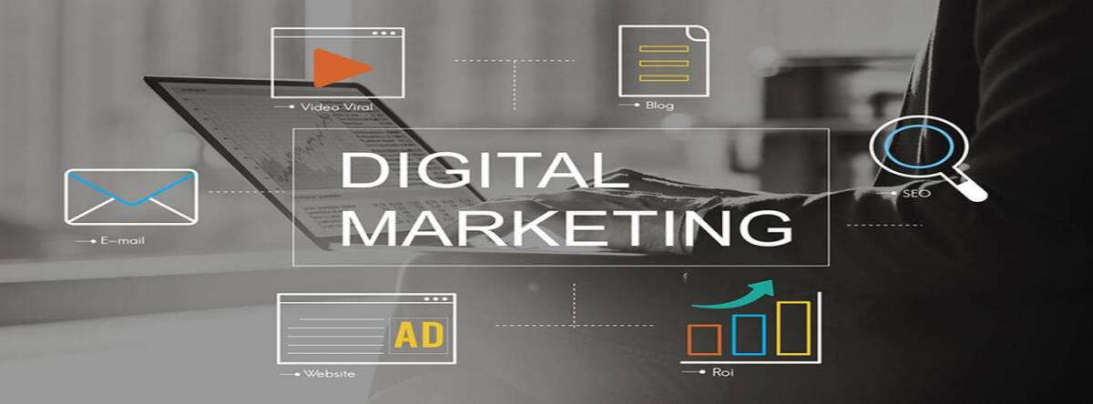 How to Hire Result Oriented Digital Marketing Company in India