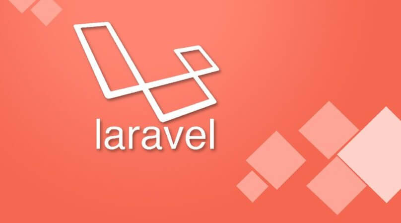 Top Laravel Security Measures You Should Know to Protect your Application